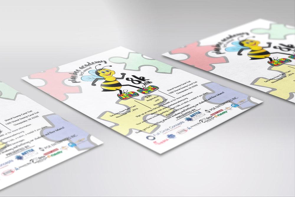 Flyer-Poster-A5-PSD-Mockup.jpg