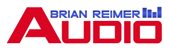 Brian Reimer Audio - Your Premier Audio Retailer