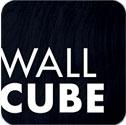 wallcube.jpg