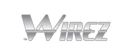 logo-wirez.jpg