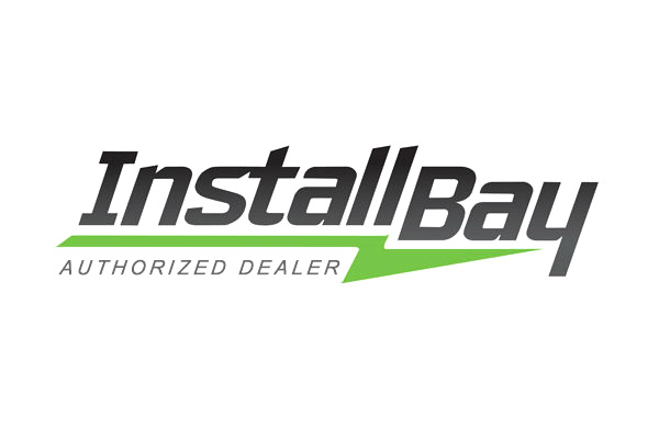 install-bay-authorized-dealer.jpg
