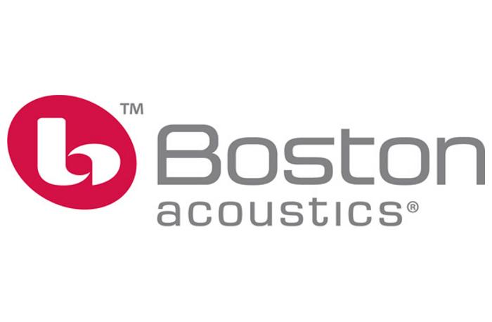 logo-bostonacoustics.jpg