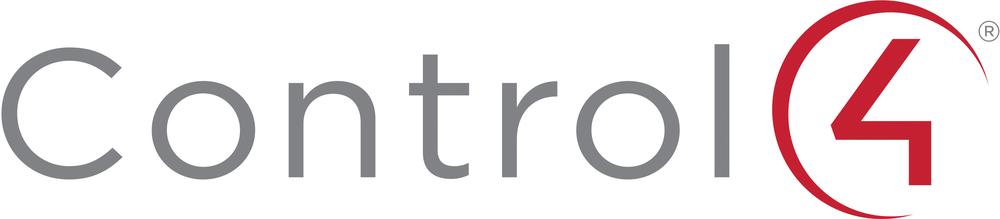 Control4-logonotag-highres-RGB.jpg