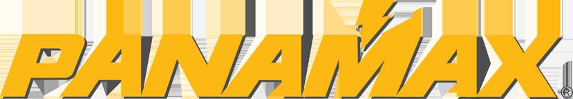 panamax-logo.png
