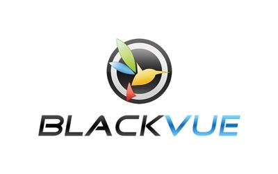 BLACKVUE.JPG