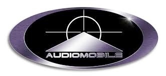audiomobile logo.jpg