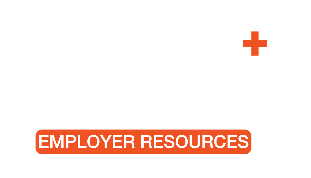 ESG - Employer Resources