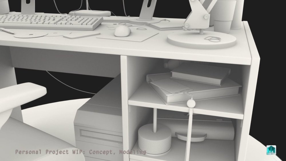 computer3.jpg