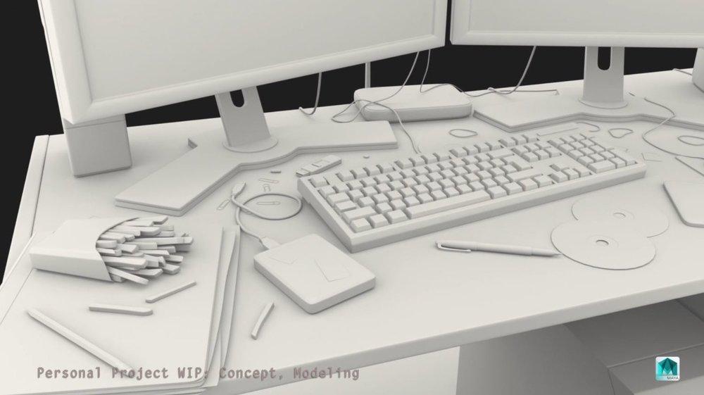 computer4.jpg