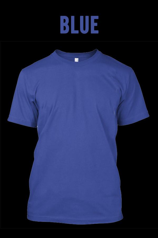 Axelrod_shirt_blue.jpg
