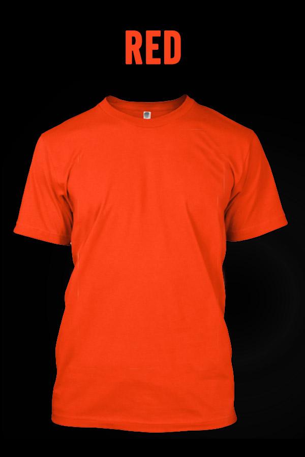Axelrod_shirt_red.jpg