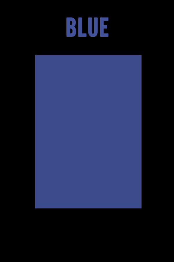 Axelrod_sticker_blue.jpg