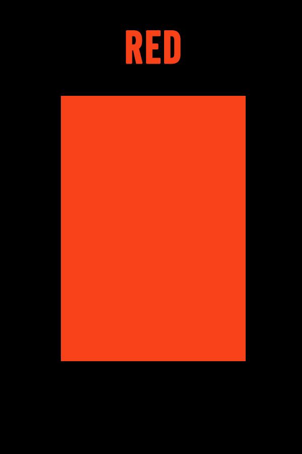 Axelrod_sticker_red.jpg