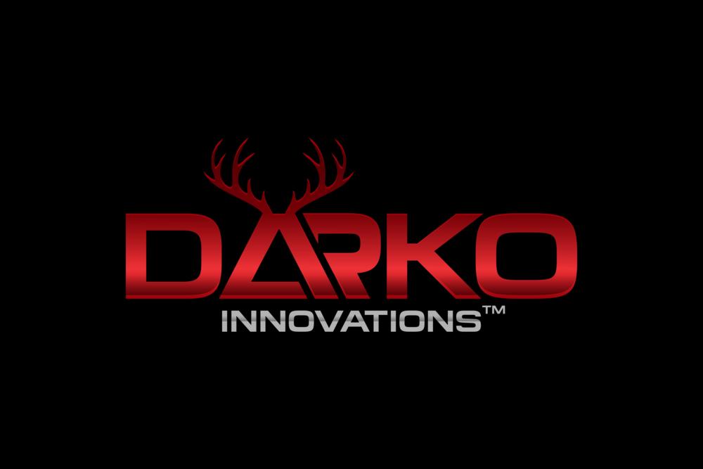 DARKO INNOVATIONS - Background Black.png