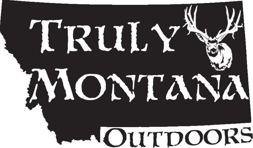 Truly Montana Outdoors