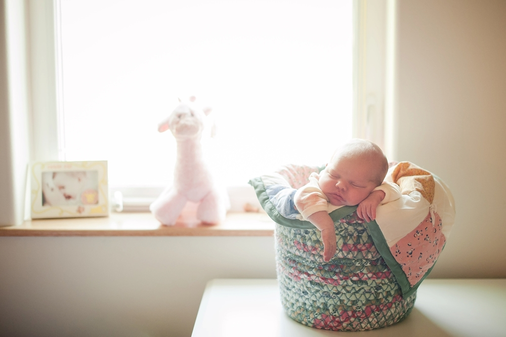 newborn portfolio_0001.jpg