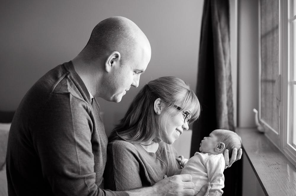 newborn portfolio_0015.jpg