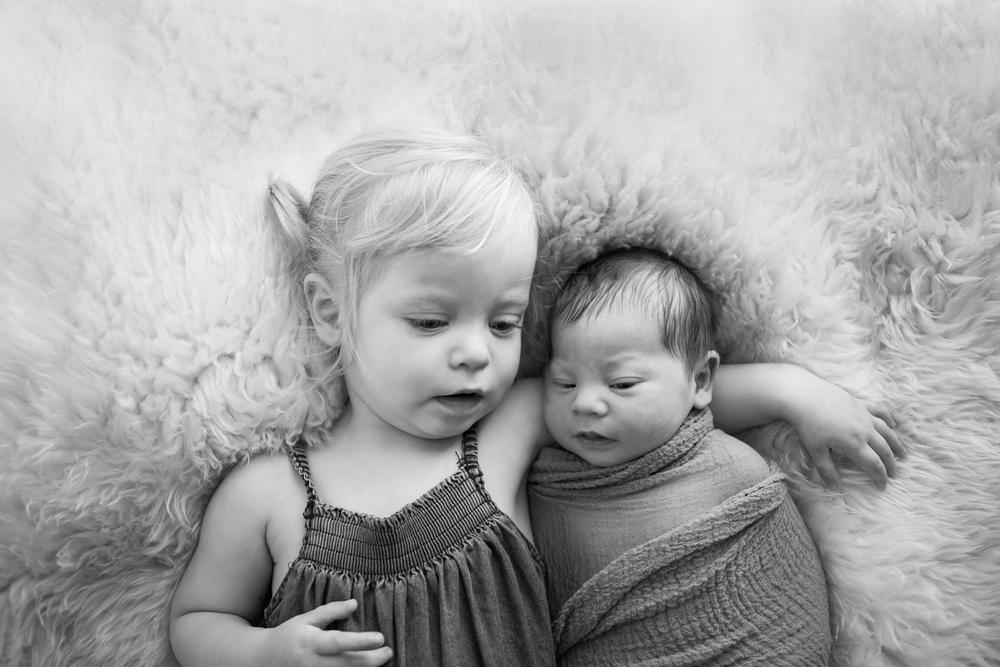 newborn portfolio_0017.jpg