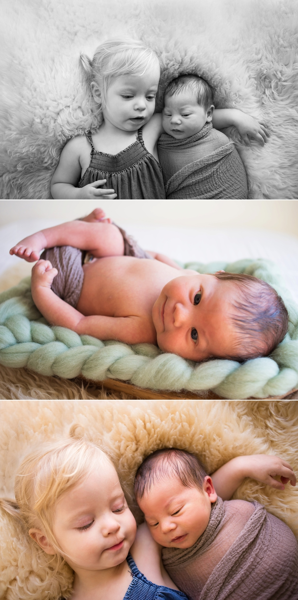 woody newborn blog_0001.jpg