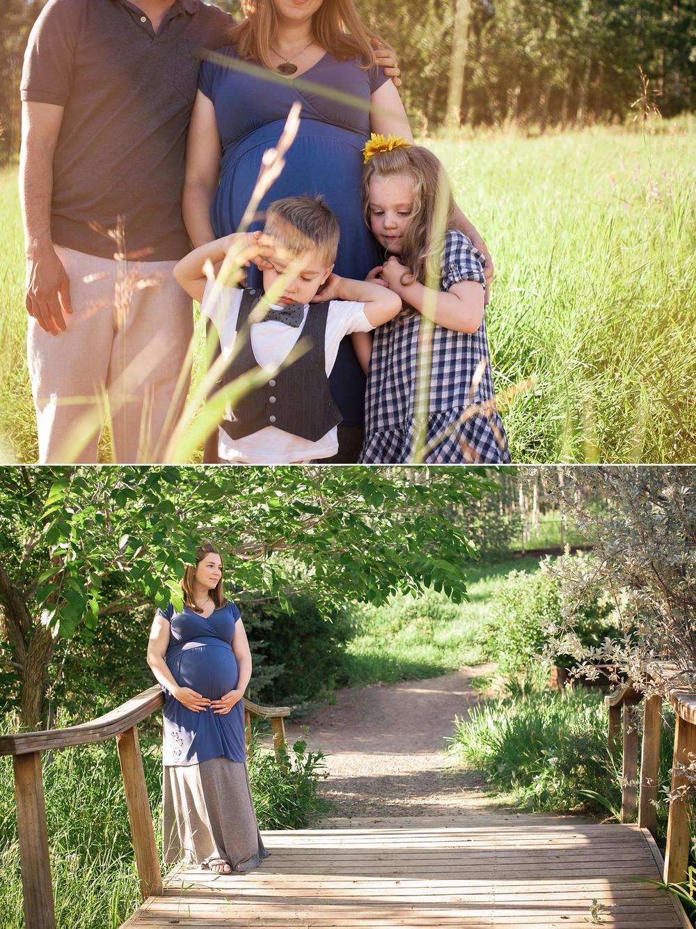 rebecca maternity blog_0004.jpg