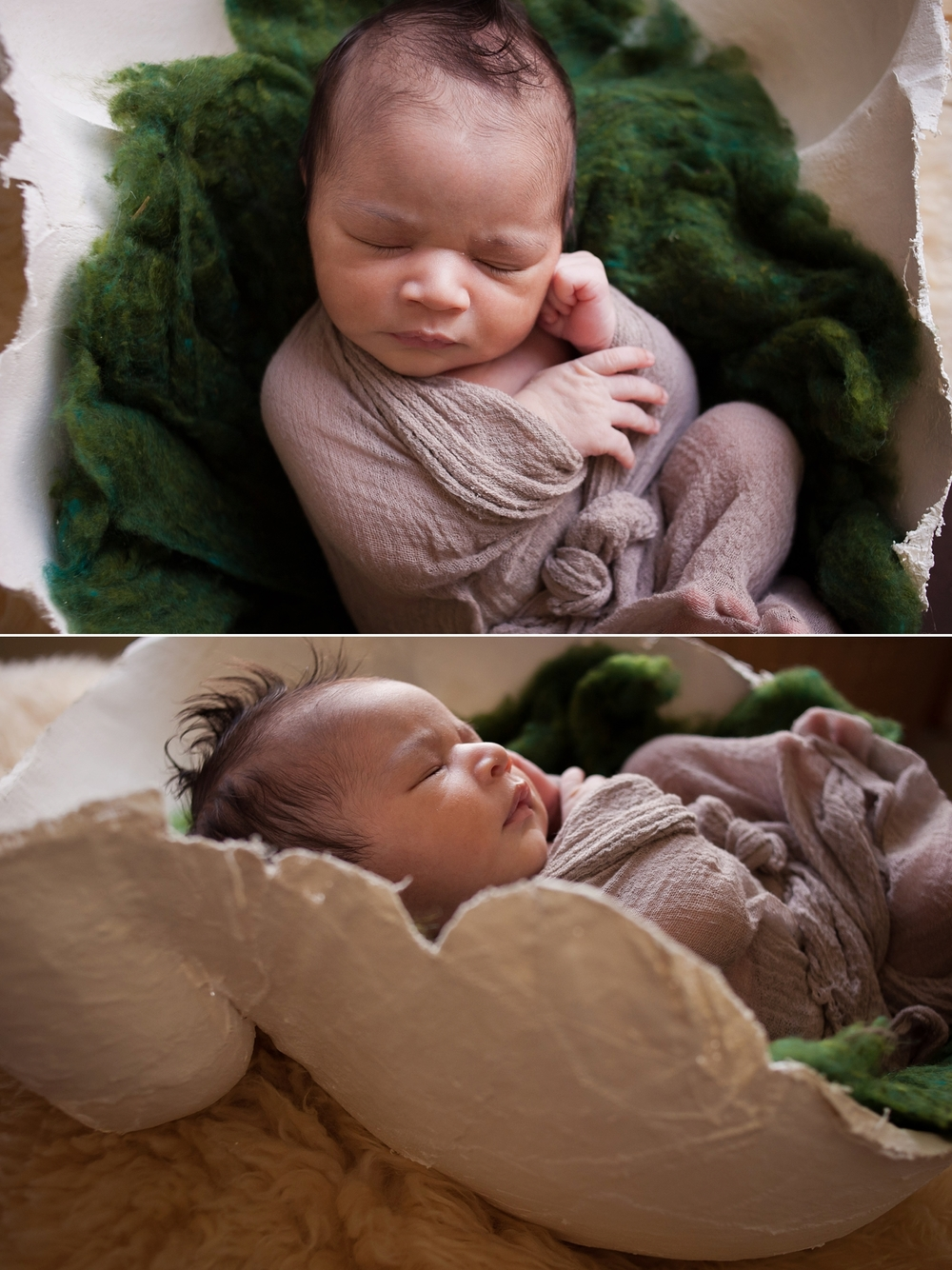 landon newborn blog_0001.jpg
