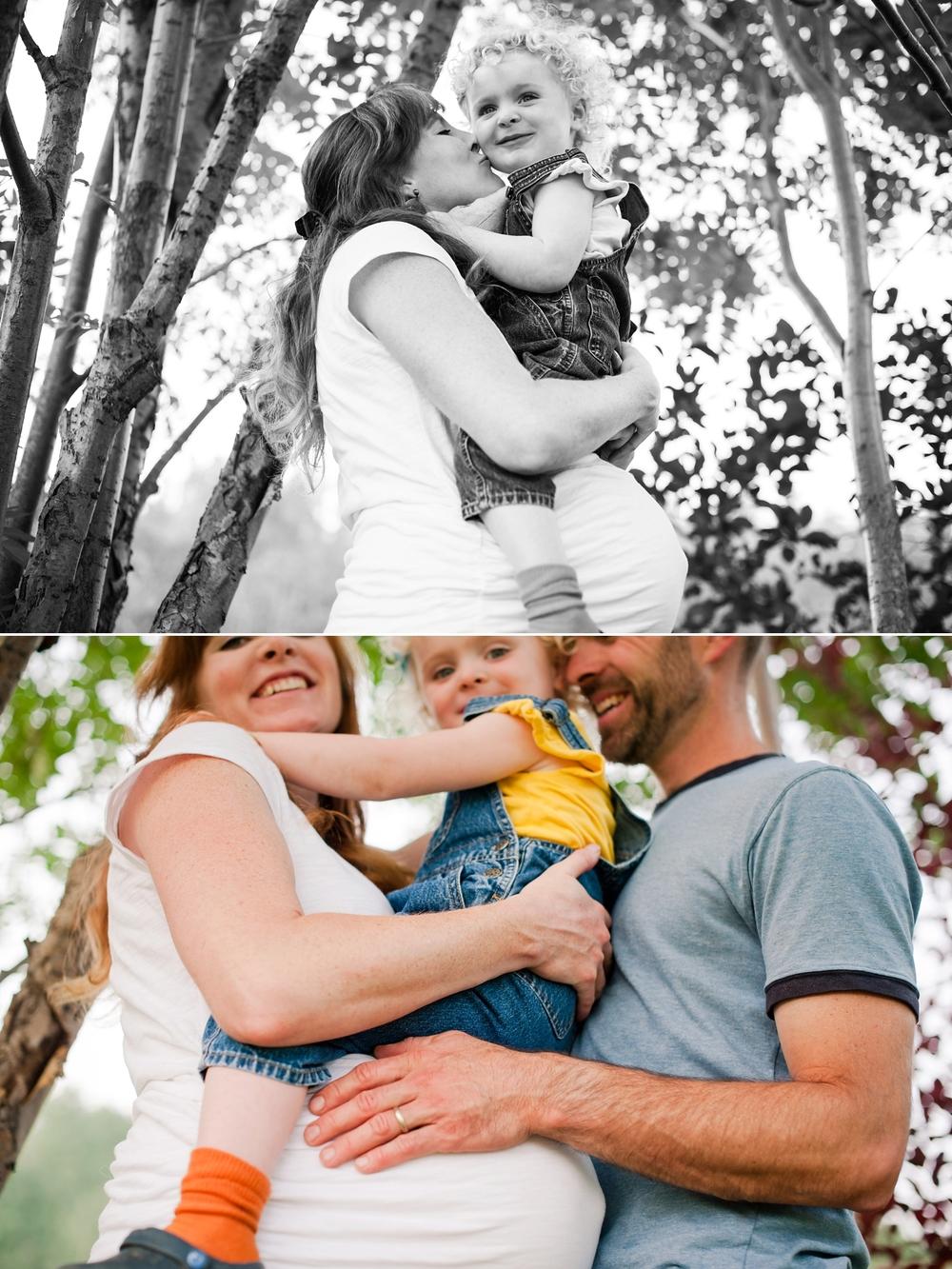 grunau maternity blog_0005.jpg
