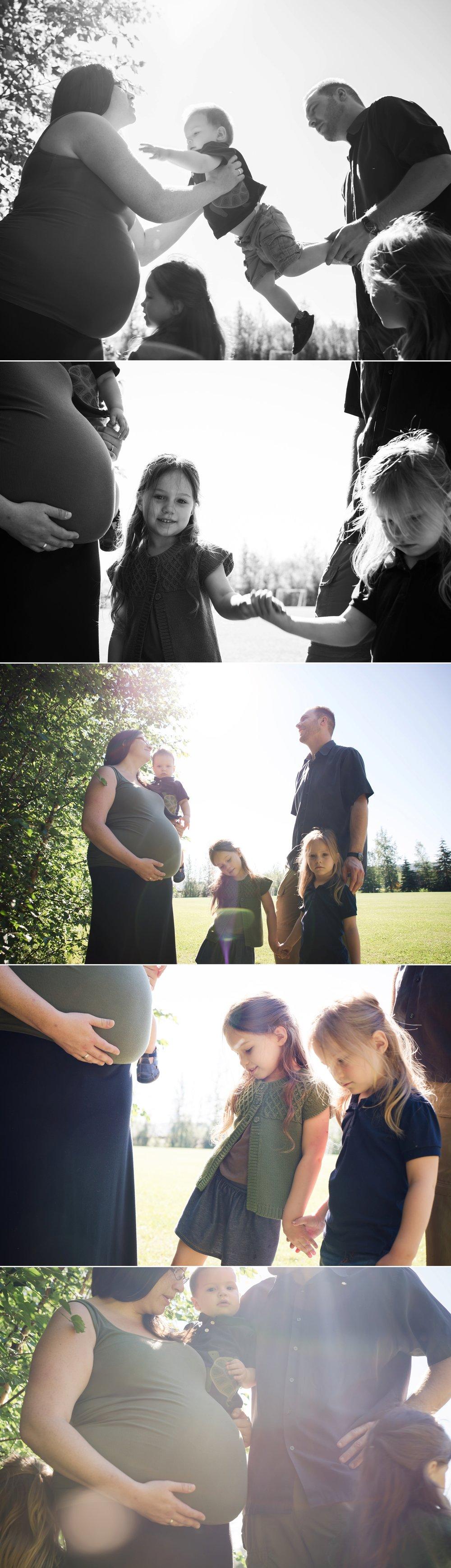 robin maternity_0009.jpg