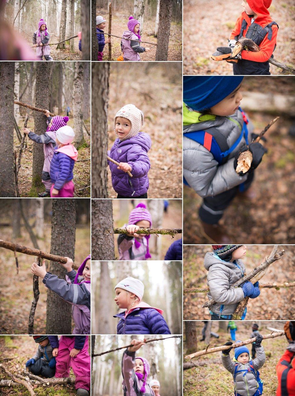 kinderwoods_0011.jpg