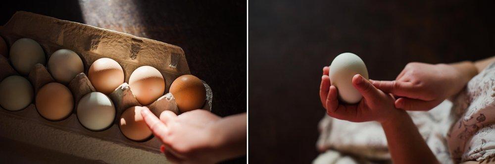 eggs_0004.jpg