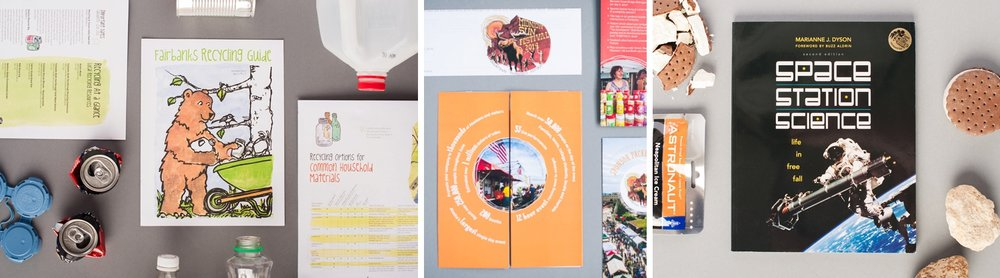 590 designs_0003.jpg
