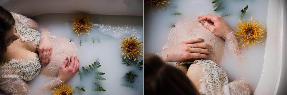 baths_0014.jpg