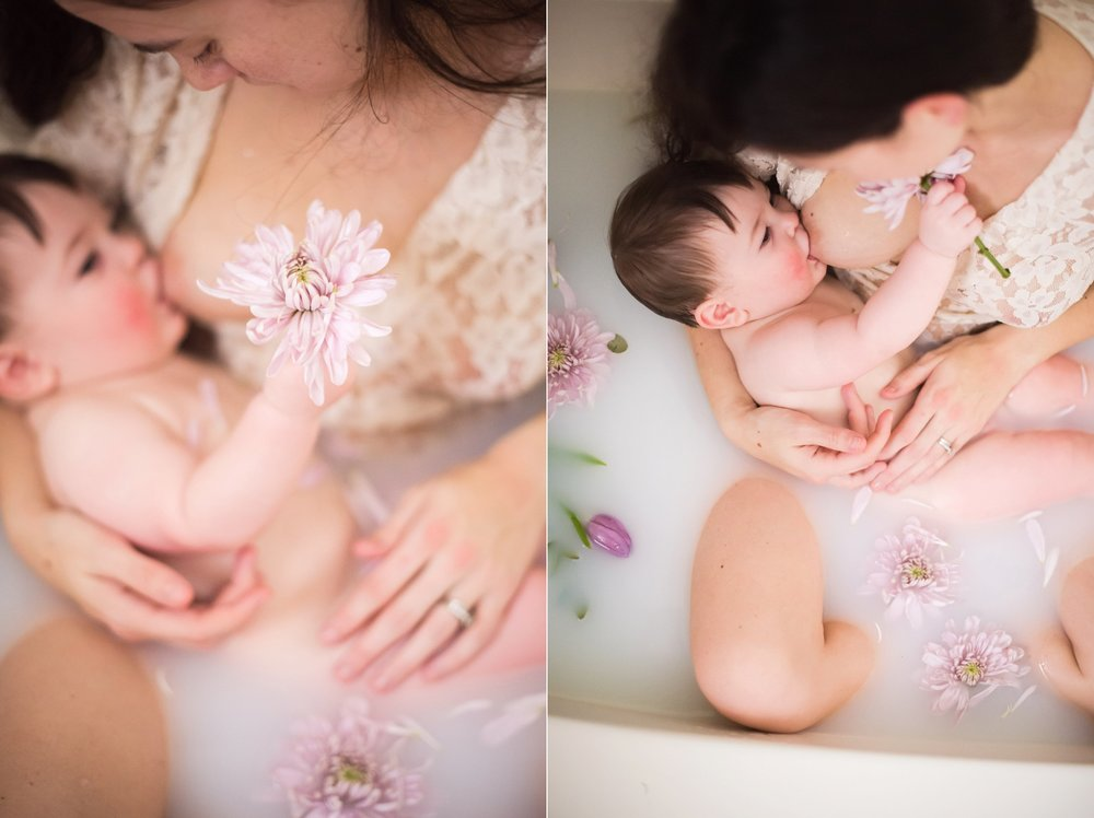 baths_0010.jpg