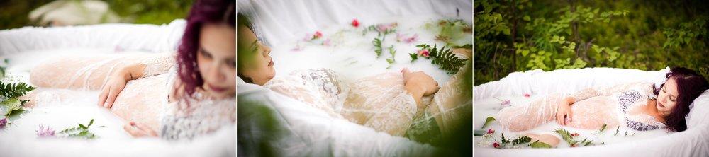 baths_0002.jpg