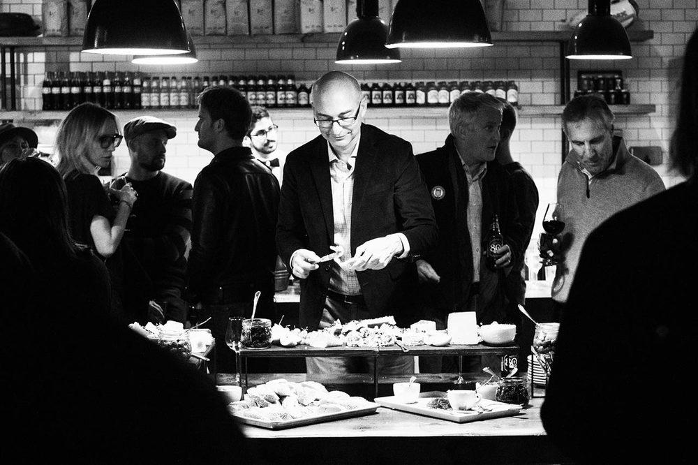 luftgekuhlt-dinner-2016-6.jpg