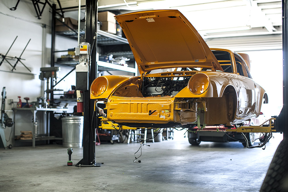 luftauto-porsche-safari-assembly.jpg