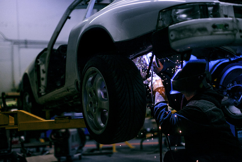 luftauto-welding-fabrication.jpg