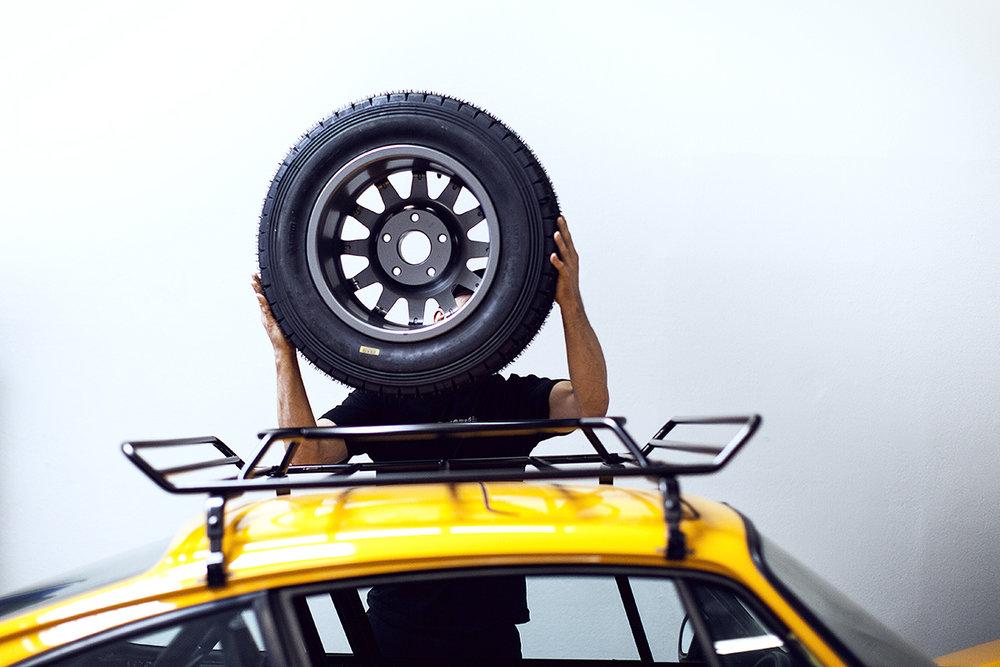 luftauto-roofrack-joey.jpg