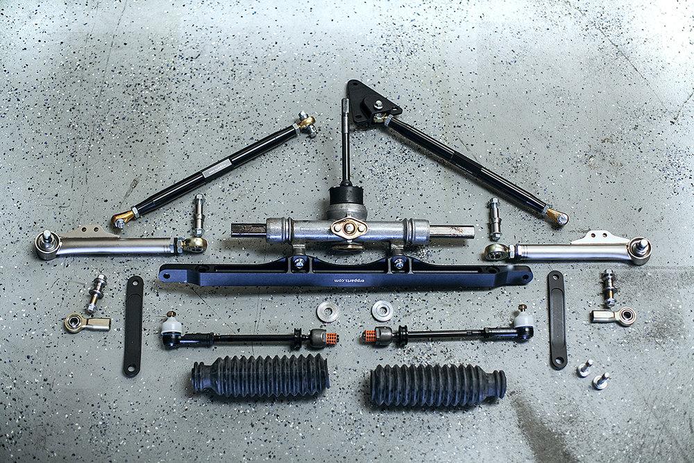 luftauto-front-suspension.jpg
