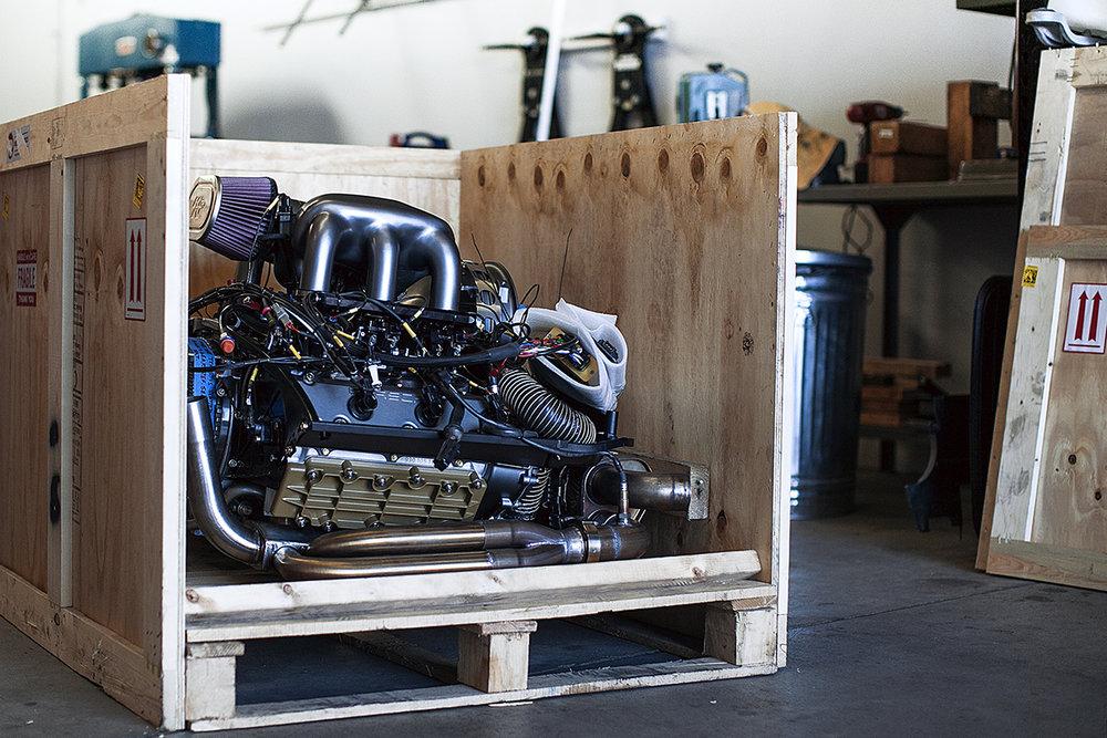 luft-auto-rothsport-engine-box.jpg