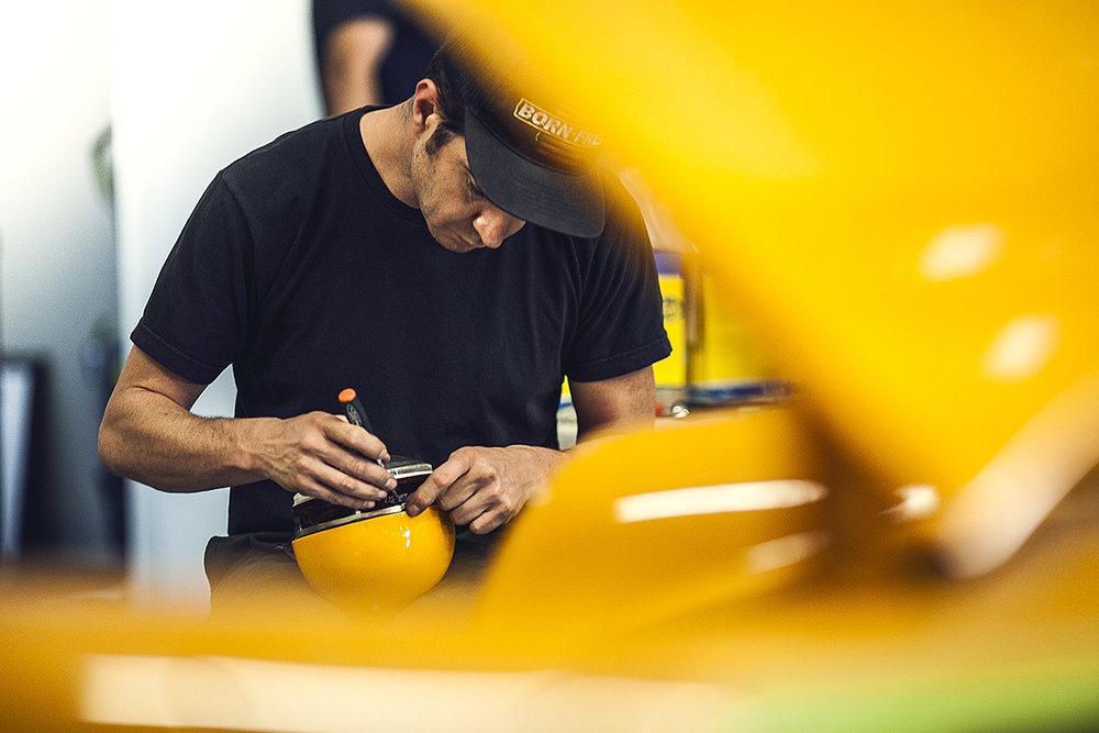 luft-auto-rally-lights-dv-mechanics.jpg