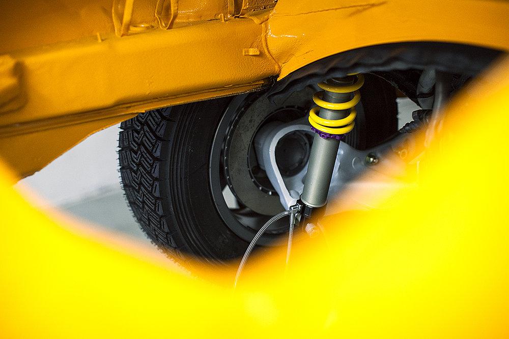 luft-auto-kw-suspension-coilovers.jpg