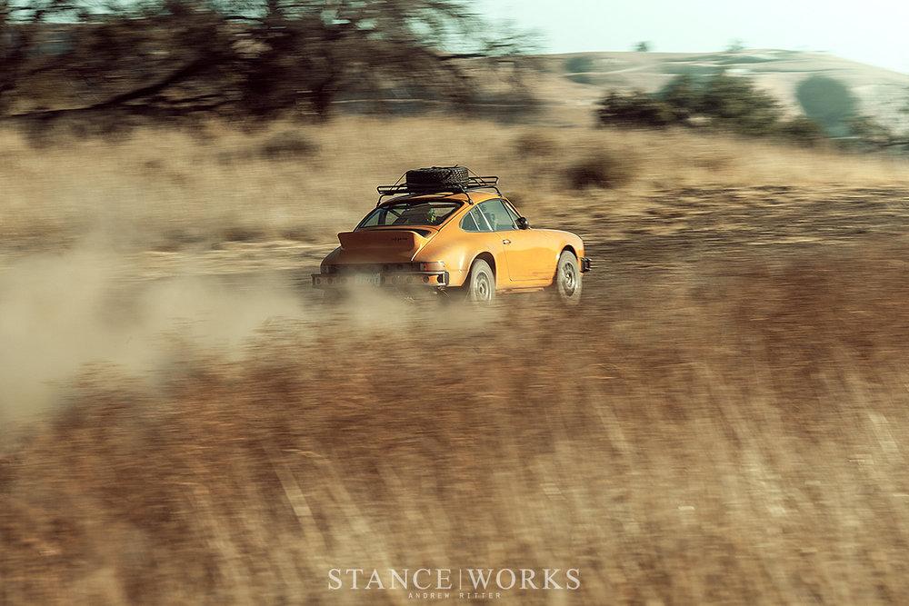 rally-safari-porsche-911-luftgekuhlt.jpg