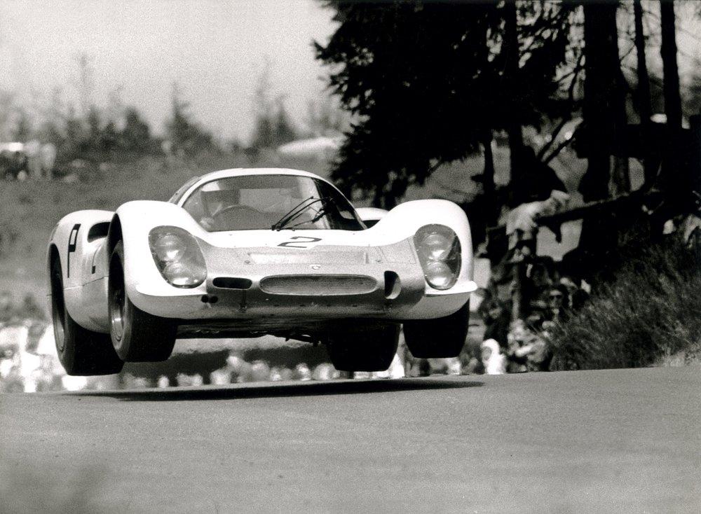 27 1000 km Nürburgring 1968 Vic Elford.jpg