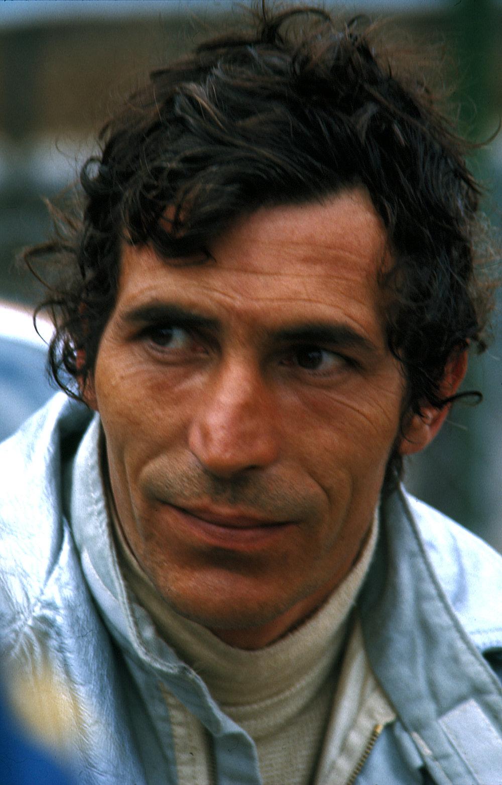 1971 Vic Elford 1000 km Nürburgring_1.jpg