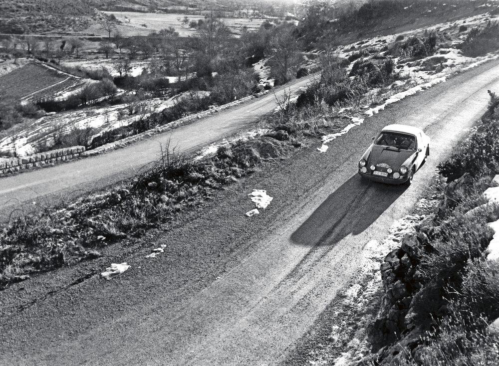 37th_Monte_Carlo_Rally__1968_.jpg