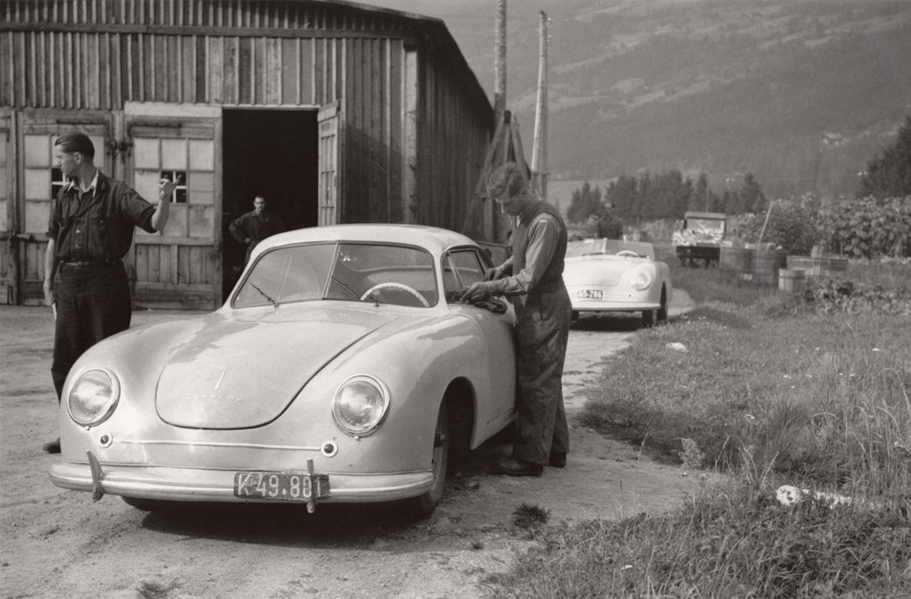 1948-50 356-2 Gmund coupe HAV 493.jpg