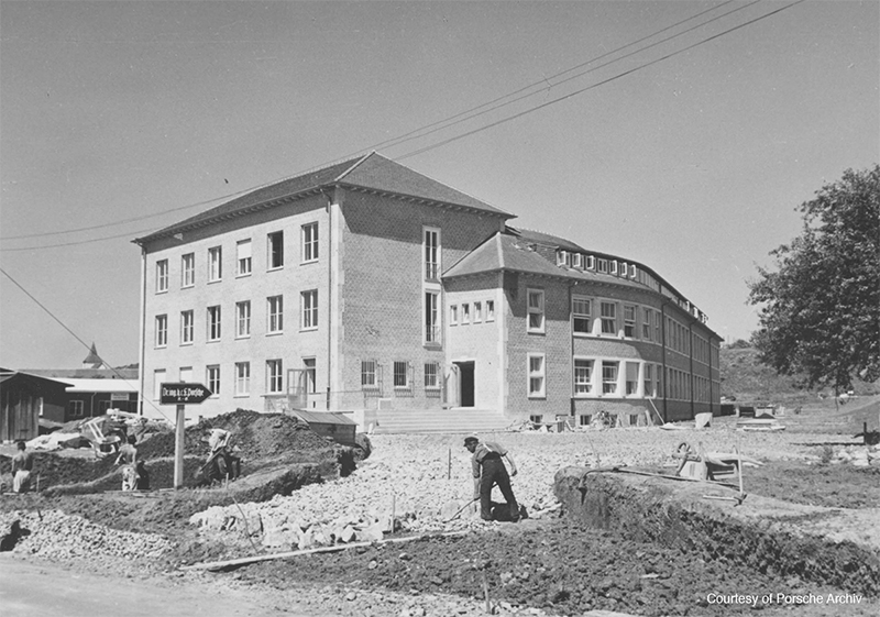 1937_(late)_Werk_I_in_construction_HDI_2948.jpg