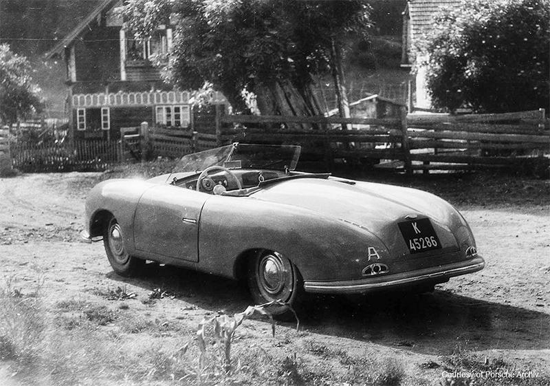 1948_356-001_Roadster_Gmund__HAV_10168.jpg