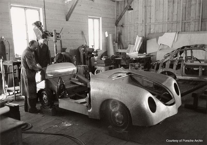 1948-50_356-2_Gmund_assembly_HAV_857.jpg