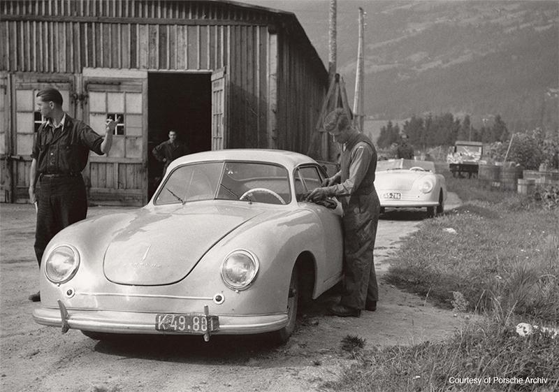 1948-50_356-2_Gmund_coupe_HAV_493.jpg